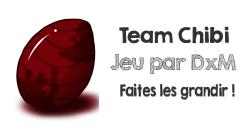 TeamChibi !
