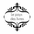 Photo de Le-pays-des-livres