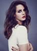 Vidéo Lana Del Rey.