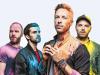 Vidéo Coldplay.