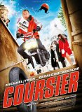 Photo de coursier-lefilm