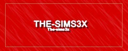 THE-SIMS3x - LE BLOG OFFICIEL POUR SIMS 3 - QUEL ARTICLE PREFERES VOUS ? - ARTICLE A COMMENTAIRE =)