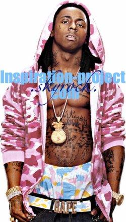 Article o2 - La personnalité. Inspiration-project.skyrock.com