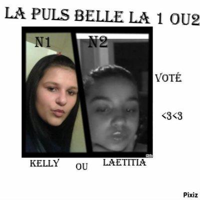 yoo ou kely