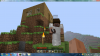 hypathie-via-minecraft