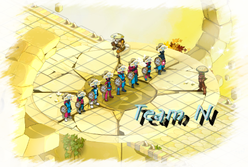 Blog de Team-N