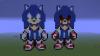 Sonic.... et sonic.exe :o
