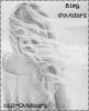 xlil-Avataars