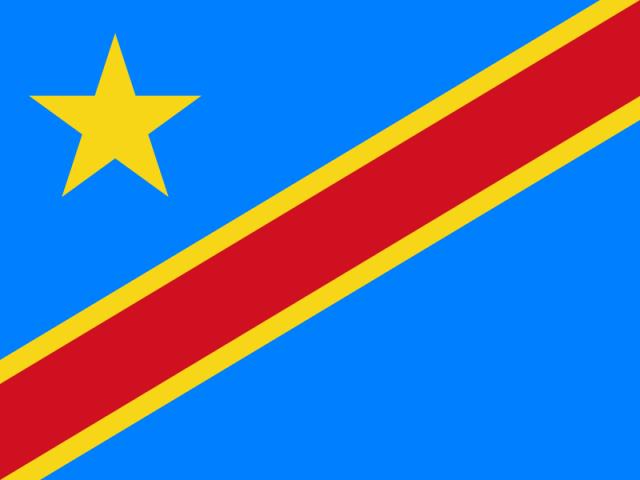 Blog de congolaisOne