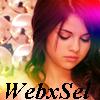 WebxSel