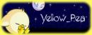 Photo de Yellow-Pea
