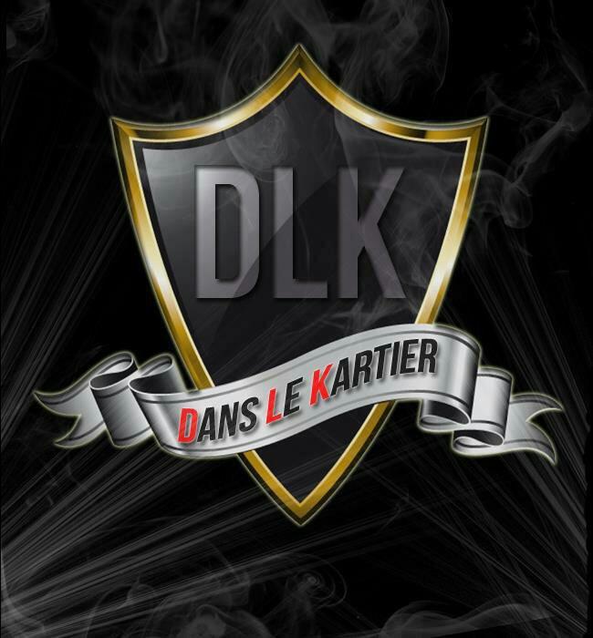 Blog de Dans-Le-KartierFans
