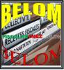 FISCALITE-CHEZ-BELOM