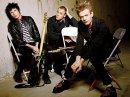 Photo de music-live23