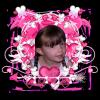 tres beau montage fait par la soeurette ma princesse jtm