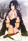 Photo de sasusaku-fic-35890