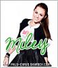 Mils-Cyrus