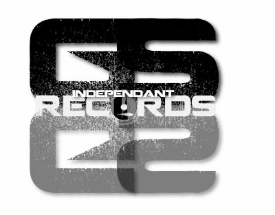 GS Records