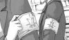 Ma théorie sur Shingeki no Kyojin (incomplète !)