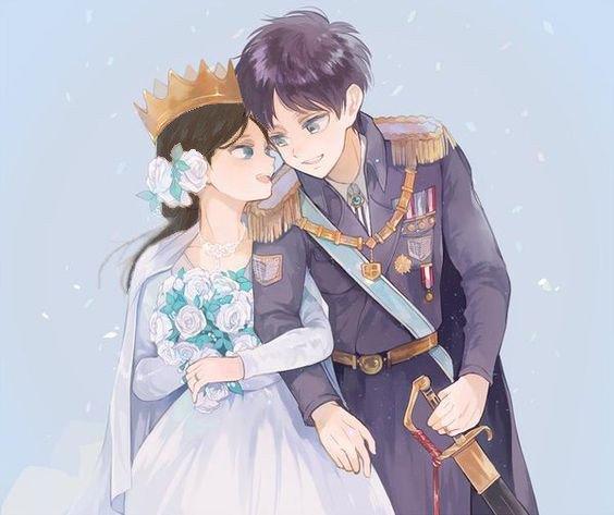 Pour te consoler ma Rin !!