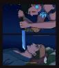 ♥ Erwin Smith x Levi Ackerman ♥ (Princesse Mononoké)