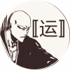 BC-Ikkaku