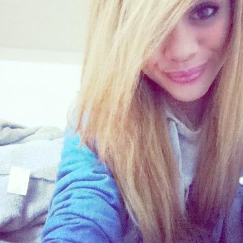 Coralie , enchantée. :D