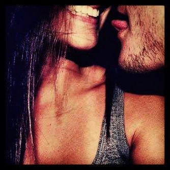 ~ Dɑns un couple il fɑut créer le mɑnque . Les retrouvɑilles seront que plus belles ♡  ~