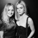 Photo de dakotafanning-sourcefr