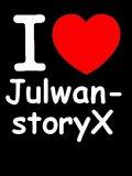 Photo de JulieenxM