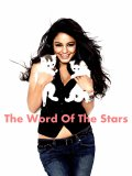 Photo de The-word-of-the-stars