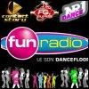 ♪ Radio Dancefloor ♪
