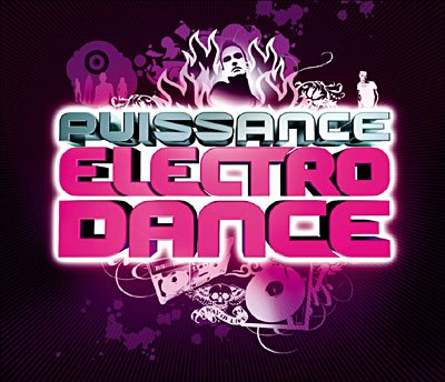 Dance-BYE-Electro