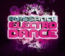Photo de Dance-BYE-Electro
