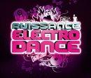 Photo de Dance-BYE-Electro