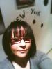 sofia-nienna-seregon59
