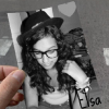Photo de Elsa-131