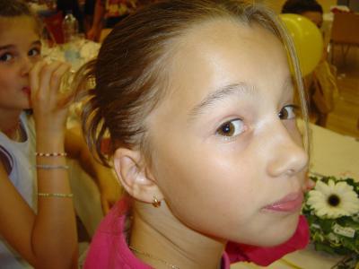 Fille de 10 ans qui fait l amour [PUNIQRANDLINE-(au-dating-names.txt) 43
