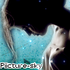 Piicture-sky