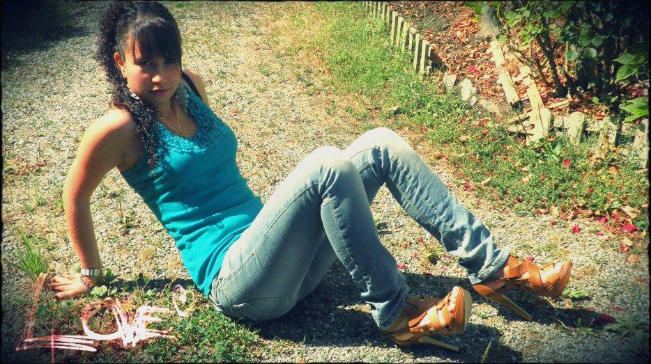 ‹ Daniela Teixeira ܤ .. ›*