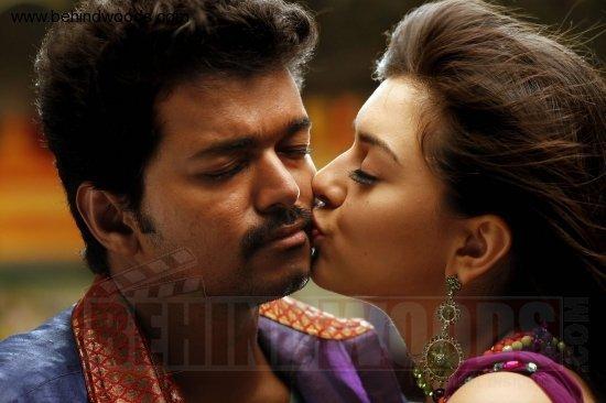 Ilayathalapathi Vijay Blog !!!