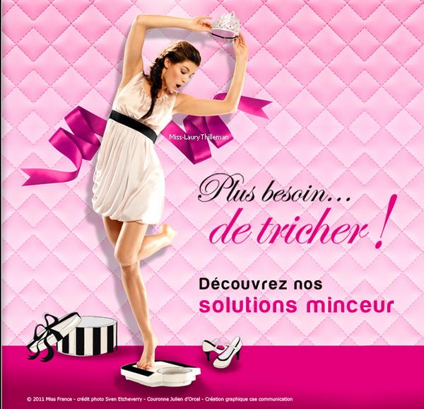 20/03/11. -> L'Île Maurice est d'autres actus (: ... !