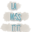 Photo de la-Miss-Titi-99