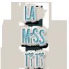 la-Miss-Titi-99