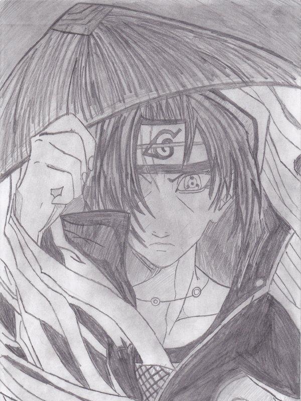 dessin manga skyrock