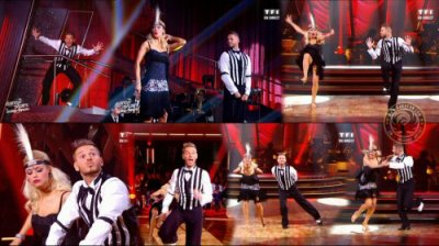 DanseAvecLesStars1 -> Matt.Pokora