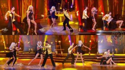 DanseAvecLesStars1 -> Adriana.Karembe