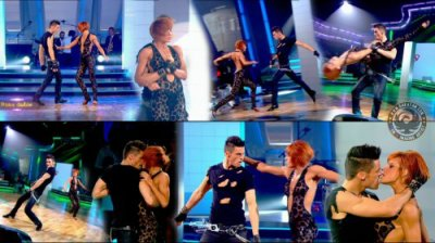 DanseAvecLesStars2 -> Baptiste.Giabiconi