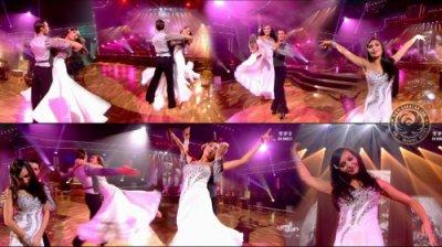 DanseAvecLesStars2 -> Valérie.Begue