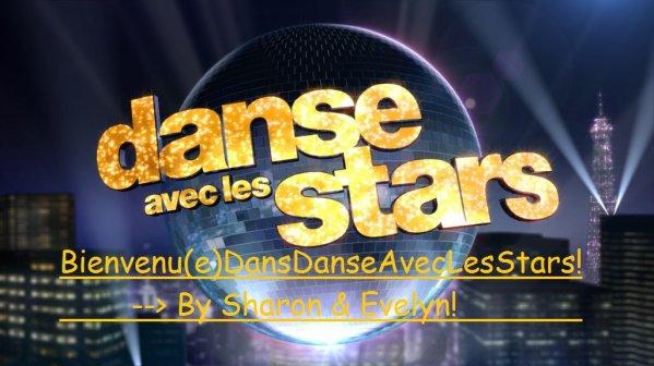 Bienvenu(e)DansDanseAvecLesStars